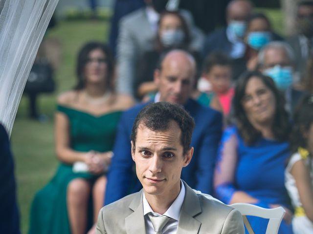 O casamento de Paulo e Sara em Sintra, Sintra 20