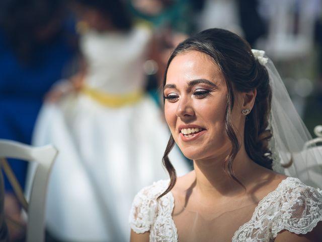 O casamento de Paulo e Sara em Sintra, Sintra 22