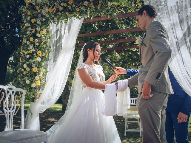 O casamento de Paulo e Sara em Sintra, Sintra 23
