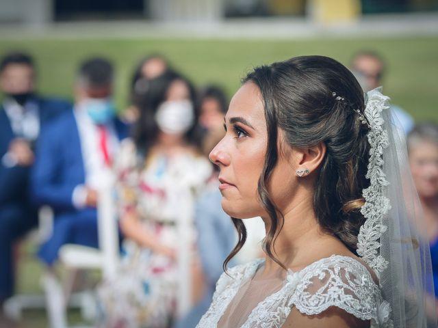 O casamento de Paulo e Sara em Sintra, Sintra 24