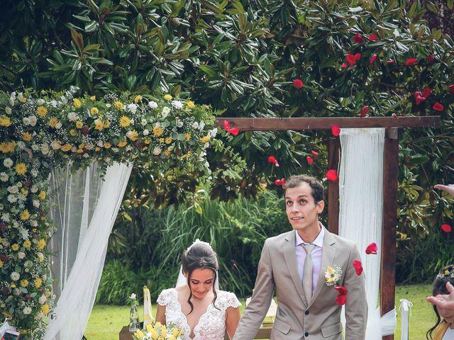 O casamento de Paulo e Sara em Sintra, Sintra 29
