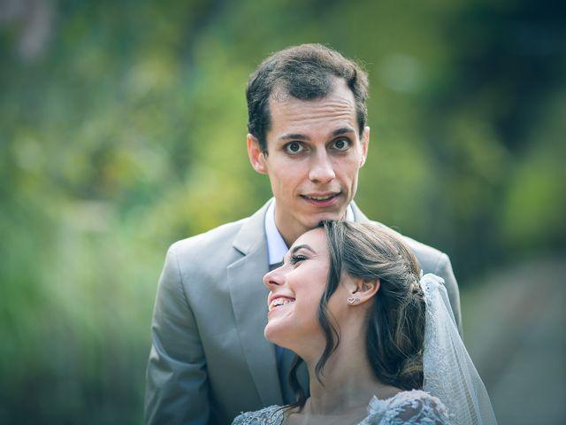O casamento de Paulo e Sara em Sintra, Sintra 32