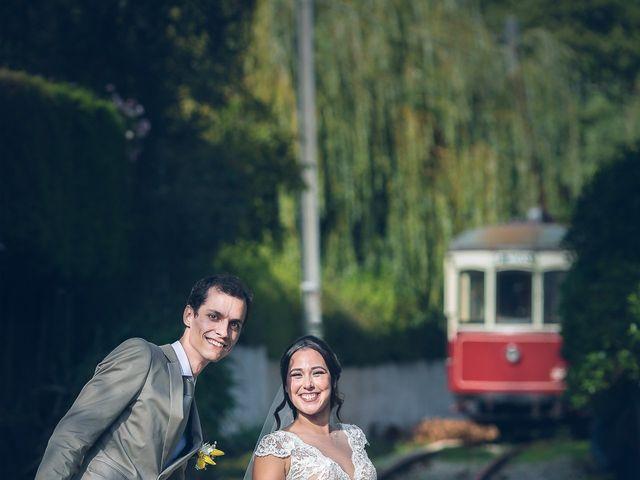 O casamento de Paulo e Sara em Sintra, Sintra 34