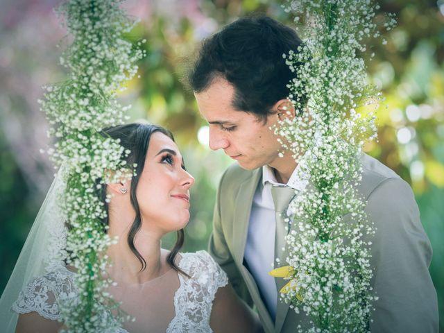 O casamento de Paulo e Sara em Sintra, Sintra 36