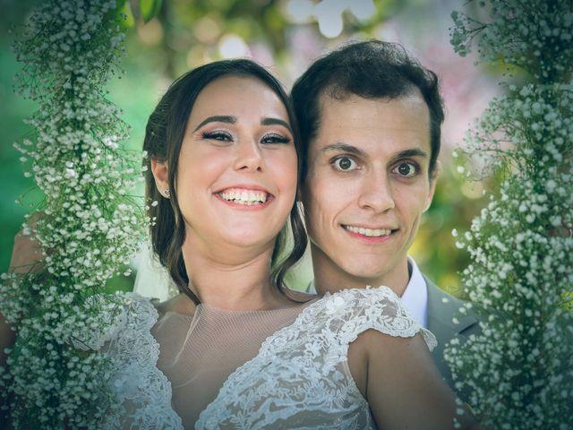 O casamento de Paulo e Sara em Sintra, Sintra 38