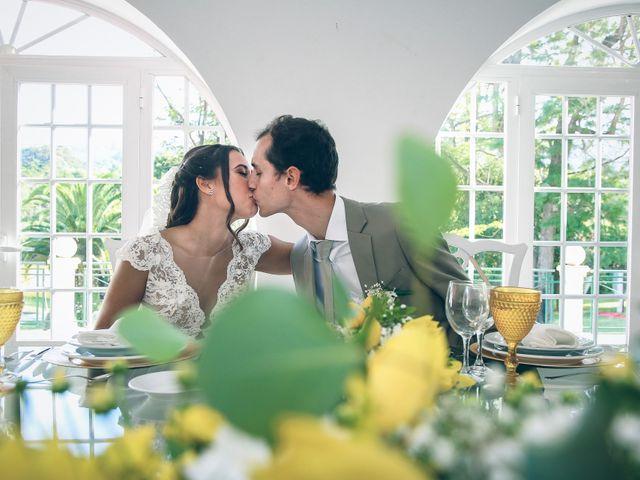 O casamento de Paulo e Sara em Sintra, Sintra 40