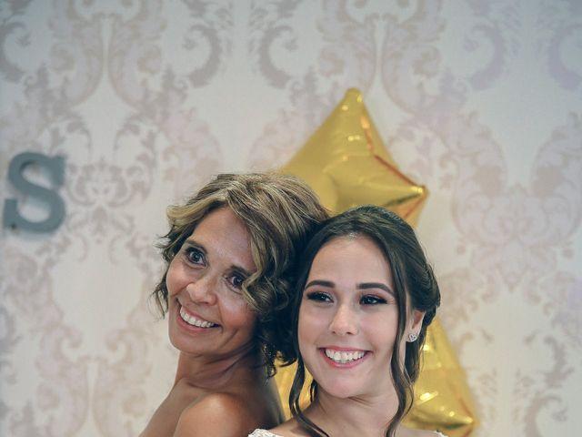 O casamento de Paulo e Sara em Sintra, Sintra 43