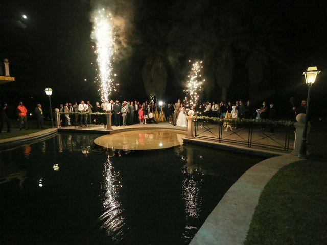 O casamento de Paulo e Sara em Sintra, Sintra 48