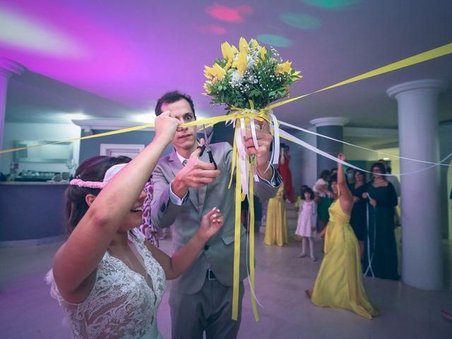 O casamento de Paulo e Sara em Sintra, Sintra 51