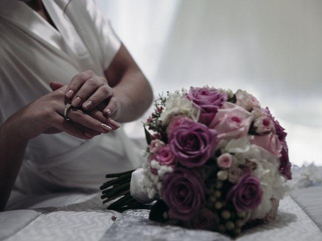 O casamento de Nuno e Fabiana em Funchal, Madeira 6