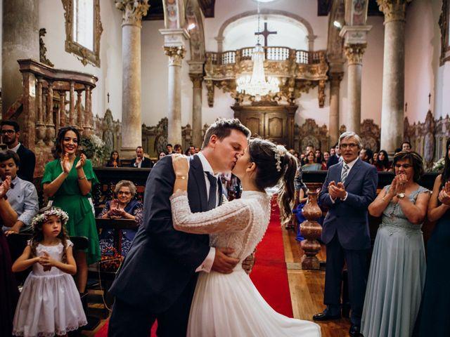 O casamento de Pedro e Marta em Alenquer, Alenquer 31