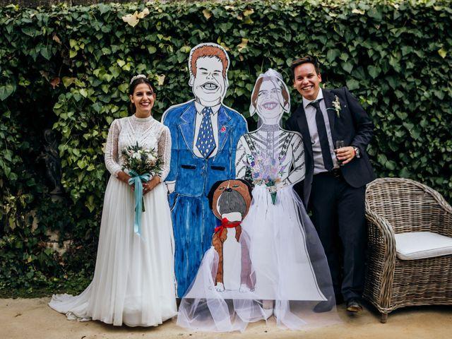 O casamento de Pedro e Marta em Alenquer, Alenquer 45