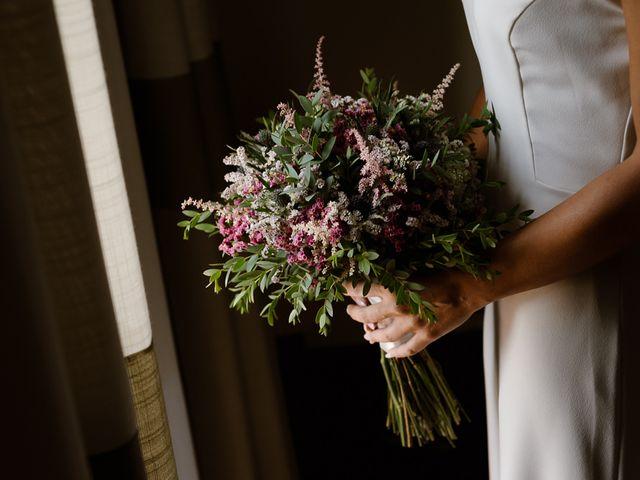 O casamento de Frederico e Rita em Alenquer, Alenquer 30