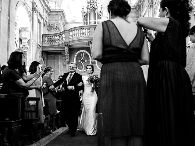 O casamento de Frederico e Rita em Alenquer, Alenquer 49