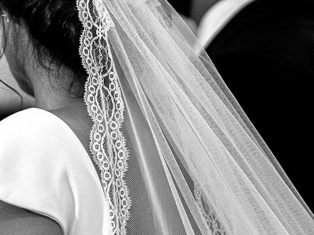 O casamento de Frederico e Rita em Alenquer, Alenquer 54