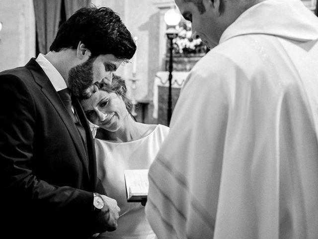O casamento de Frederico e Rita em Alenquer, Alenquer 56