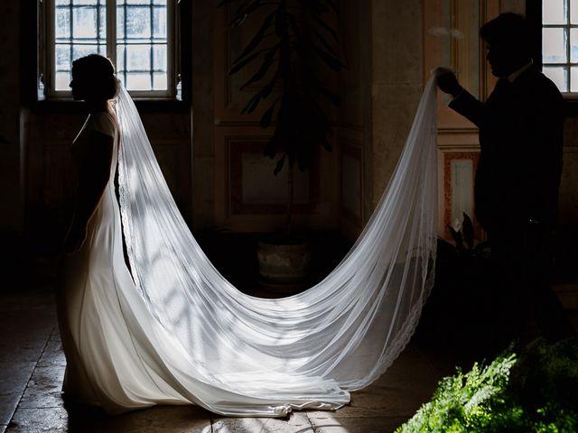O casamento de Frederico e Rita em Alenquer, Alenquer 71