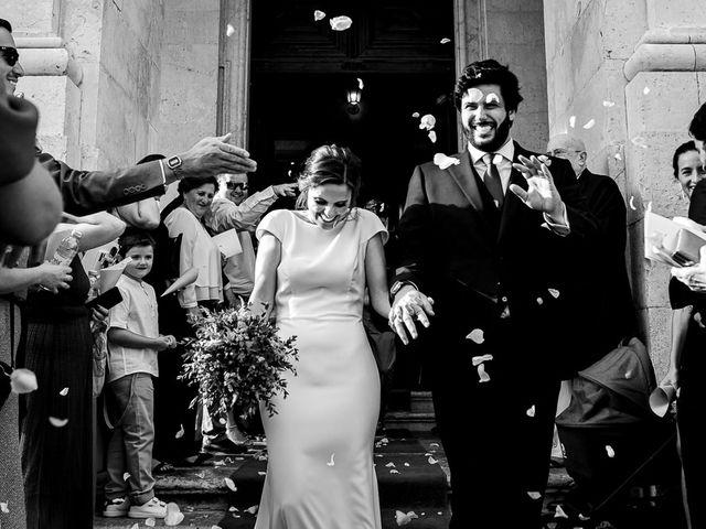 O casamento de Frederico e Rita em Alenquer, Alenquer 74