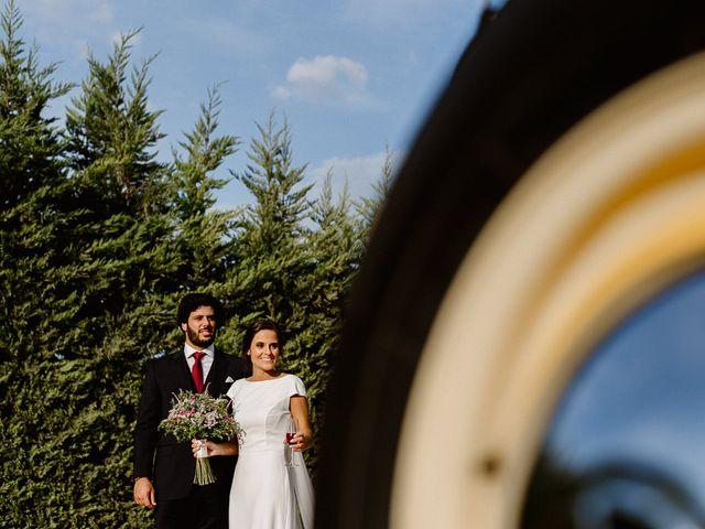 O casamento de Frederico e Rita em Alenquer, Alenquer 90
