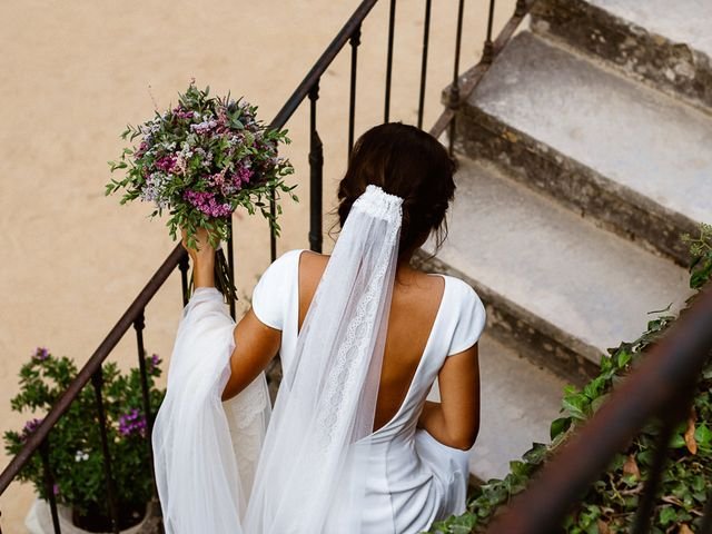 O casamento de Frederico e Rita em Alenquer, Alenquer 111
