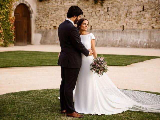 O casamento de Frederico e Rita em Alenquer, Alenquer 115