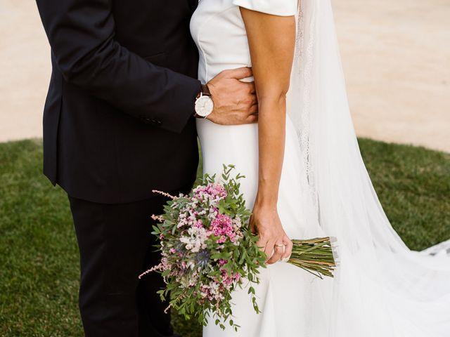 O casamento de Frederico e Rita em Alenquer, Alenquer 118