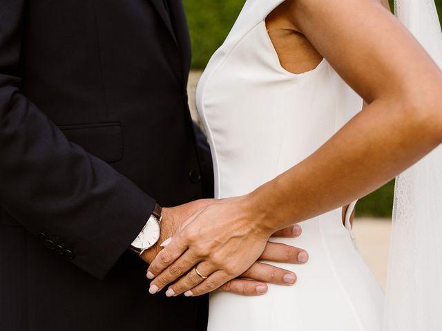 O casamento de Frederico e Rita em Alenquer, Alenquer 120