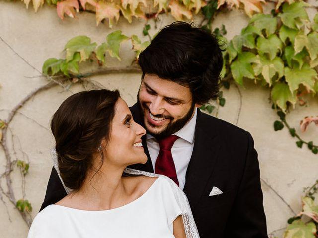 O casamento de Frederico e Rita em Alenquer, Alenquer 136
