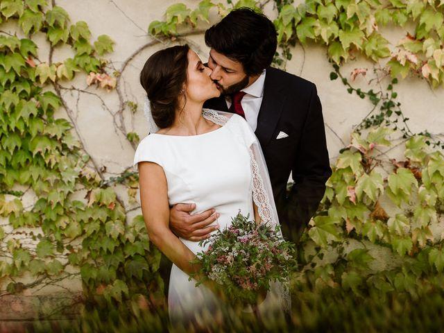 O casamento de Frederico e Rita em Alenquer, Alenquer 137