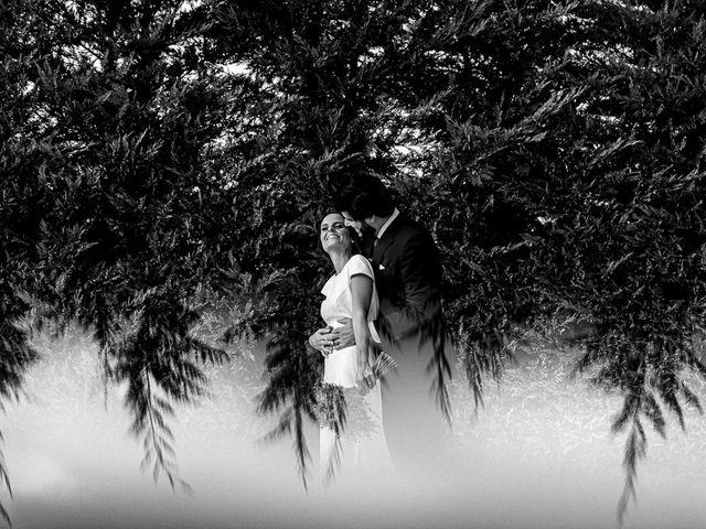 O casamento de Frederico e Rita em Alenquer, Alenquer 152