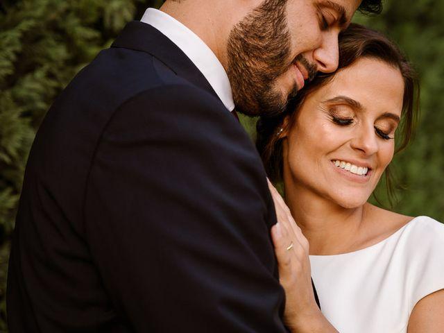 O casamento de Frederico e Rita em Alenquer, Alenquer 154