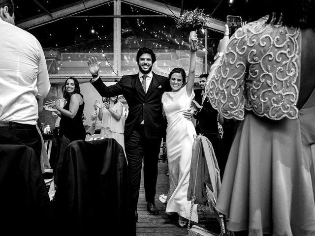O casamento de Frederico e Rita em Alenquer, Alenquer 163