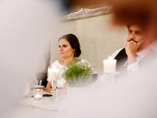 O casamento de Frederico e Rita em Alenquer, Alenquer 171