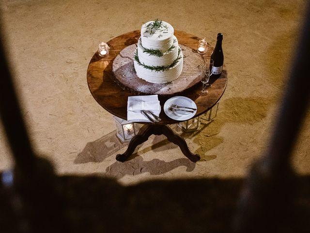 O casamento de Frederico e Rita em Alenquer, Alenquer 174