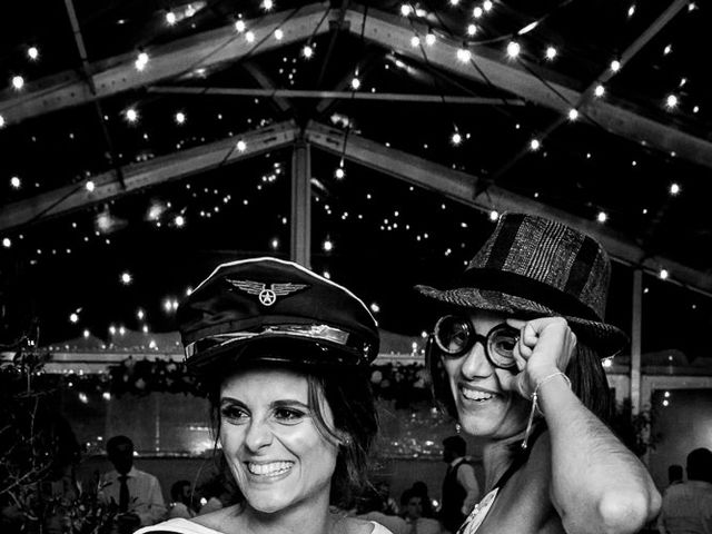 O casamento de Frederico e Rita em Alenquer, Alenquer 201