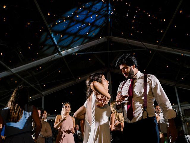O casamento de Frederico e Rita em Alenquer, Alenquer 205