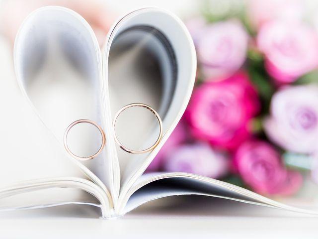 O casamento de Carlos e Belinha em Almada, Almada 1