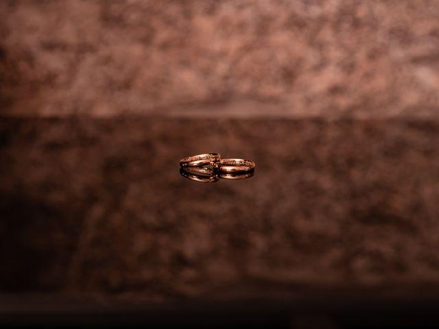 O casamento de Hélder e Inês em Santo Tirso, Santo Tirso 7