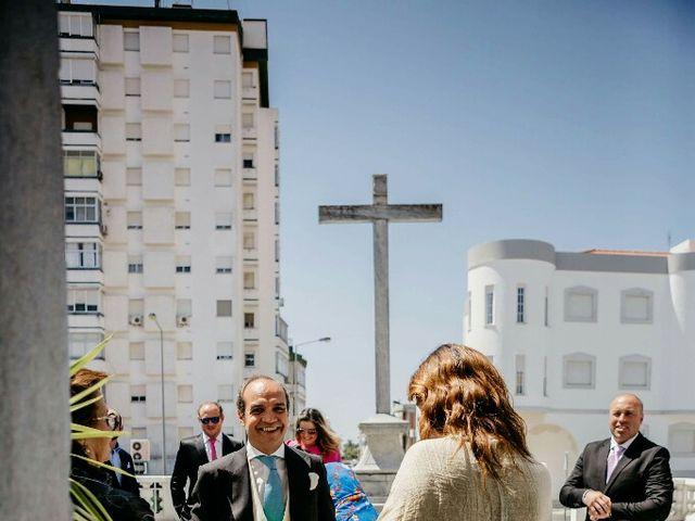 O casamento de José  e Ana   em Beja, Beja (Concelho) 4