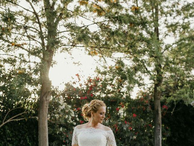 O casamento de José  e Ana   em Beja, Beja (Concelho) 7