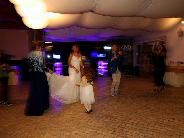 O casamento de Vitor e Cláudia em Sintra, Sintra 13