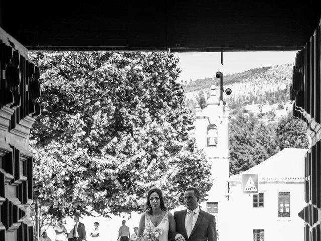 O casamento de Diogo e Joana em Arouca, Arouca 45