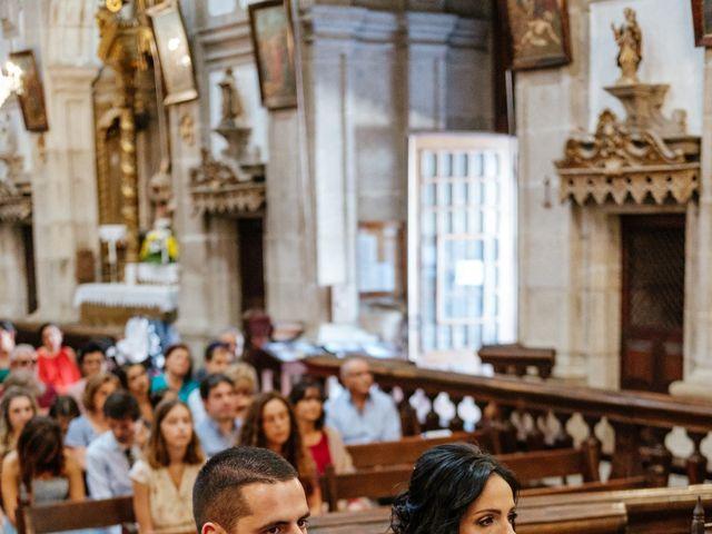 O casamento de Diogo e Joana em Arouca, Arouca 47