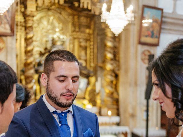 O casamento de Diogo e Joana em Arouca, Arouca 48