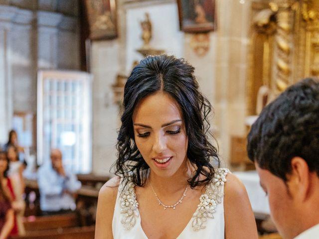 O casamento de Diogo e Joana em Arouca, Arouca 49