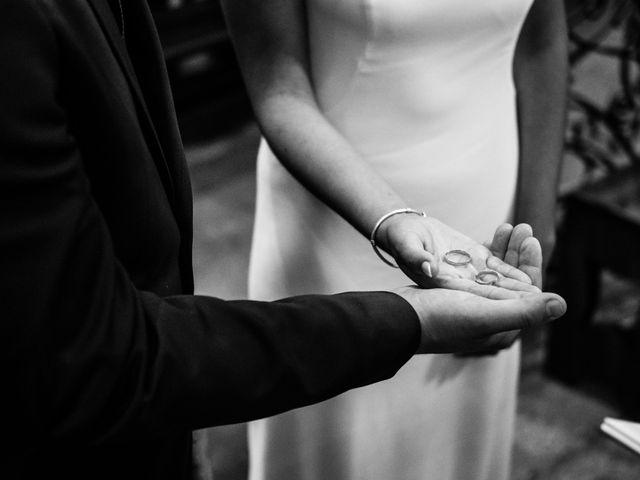 O casamento de Diogo e Joana em Arouca, Arouca 51