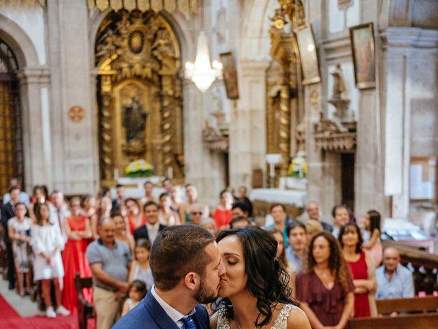 O casamento de Diogo e Joana em Arouca, Arouca 52