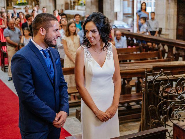 O casamento de Diogo e Joana em Arouca, Arouca 53
