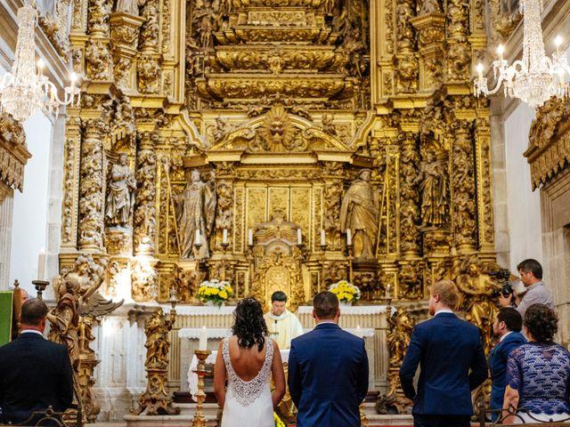O casamento de Diogo e Joana em Arouca, Arouca 54