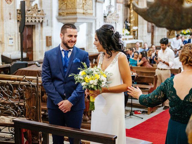O casamento de Diogo e Joana em Arouca, Arouca 55